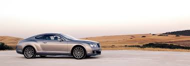 bentley brooklyn bentley motors website models past models bentley brooklands