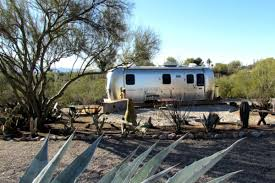 staycations in arizona