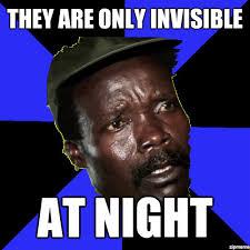 Kony Meme - image 264511 kony 2012 know your meme