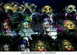 new orleans mask shop new orleans mardi gras stock images royalty free images vectors