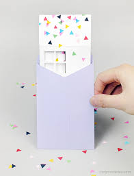 pop up house invitation mr printables