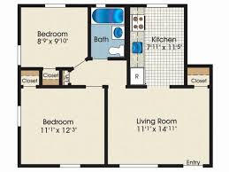 house layout planner home plan layout white house plans best white house layout