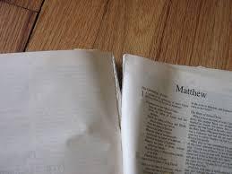 bible reading project moleskine notebook bible