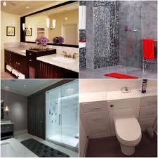 Interior Garden Services Bathroom Tilling Laminate Floor Garden Services Paving
