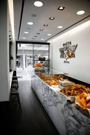 best 20 bakery interior design ideas on pinterest bakery design