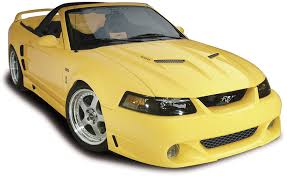 99 mustang bumper stalker front bumper mustang 99 04 mustang bumpers cervinis
