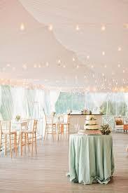 Wedding Tent Decorations 30 Chic Wedding Tent Decoration Ideas Deer Pearl Flowers Part 2