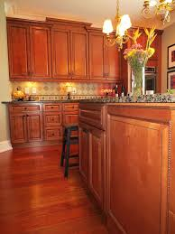 Kitchen Cabinet Business by 179 Best Kck Kitchen U0026 Bathroom Cabinet Gallery Images On