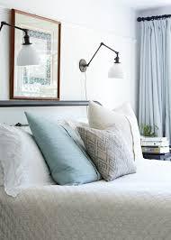 serenity now a no drama bedroom in berkeley ca remodelista