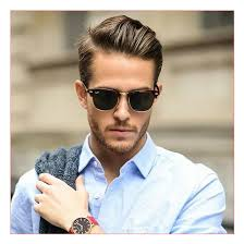 Mad Men Hairstyles For Women by Mad Men Women Hairstyles Along With The Side Part U2013 All In Men