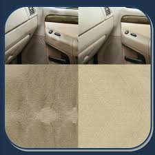 sem products interior leather vinyl and plastic paints