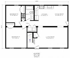 starter home floor plans the newport starter home cape cod style home plan beracah homes