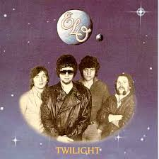 Evil Woman Electric Light Orchestra Elo Twilight Live In Germany 1982 Welcome To The Elo Network