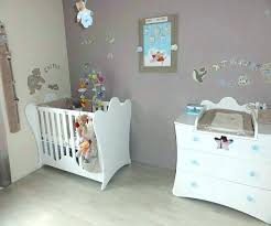decoration chambre bebe mixte deco chambre enfant mixte vteme info