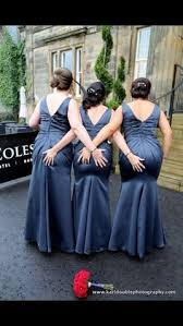bridal shops glasgow boutique bridesmaid shop glasgow bridal shops glasgow