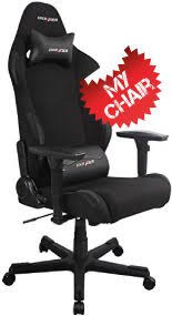 Dxracer Chair Cheap Chairs For Gaming Overview Of Best U0026 Most Comfortable Seats