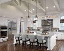home interior kitchen design arthur rutenberg design studio