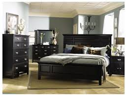 entrancing 70 bedroom sets sears decorating design of stylish