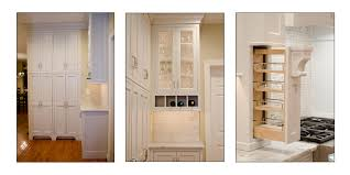 kitchen collections coupons kitchen cabinet makers lancaster pa kitchen decoration