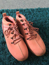 s kangol boots uk kangol shoes in s shoes ebay