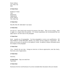 best photos of business report cover letters case letter example