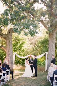 80 best dramatic draping images on pinterest wedding reception