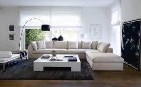 Living Room Furniture Philadelphia Living Room Furniture Philadelphia Coma Frique Studio 507927d1776b