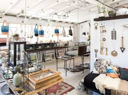 Home Design Stores Oakland 318 Best California Oakland Images On Pinterest Bay Area East