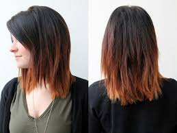 medium length hair with ombre highlights 50 hottest ombre hair color ideas for 2018 ombre hairstyles