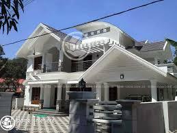 kerala modern home design 2015 beautiful designs beautiful designs home design pic fur kerala with