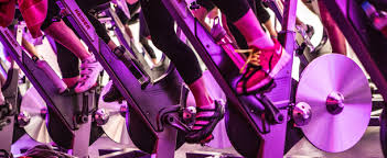 best spinning indoor cycling classes in los angeles cbs los angeles