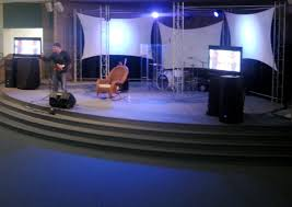images about church decor ideas on pinterest stage design and
