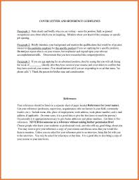 cover letter closing statement download concluding a cover letter