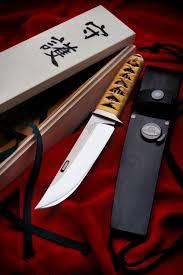 zdp 189 kitchen knives rockstead un zdp japanese fixed 5 5 zdp 189 vg10 clad mirror