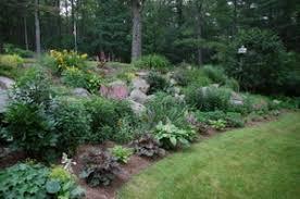 friend u0027s gardens ledge and gardens