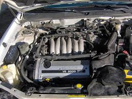 nissan check engine light codes most complete list for nissan check engine light codes