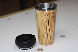 woodturning thiswoodwork