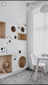 Castle Bedroom Furniture by The 25 Best Childrens Castle Bedrooms Ideas On Pinterest
