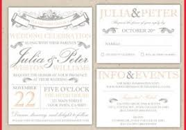 wedding invitations online free free wedding invitations online 47084 design your own wedding