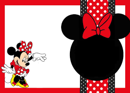 mickey minnie mouse birthday cards birthday card free popular