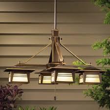 chandelier outdoor lighting sale outside hanging lights outside