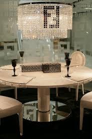 design in vogue archive milan design week 2014 focus on hall