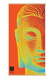 buddhist bedroom home design ideas