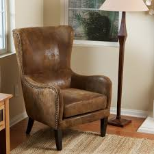 wingback chair covers creditrestore us