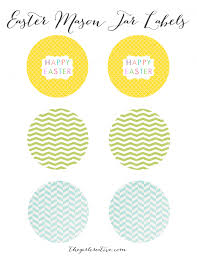 printable jar label sheets printable labels for mason jars etame mibawa co