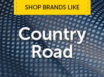 country road womens boots nz trade me fashion buy nz s largest range of and used fashion