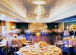 boston wedding venues inexpensive wedding venues in ma s from boston wedding
