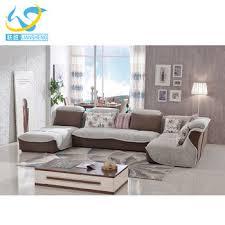 2017 new style sofa set 7 seater modular sectional sofa buy sofa