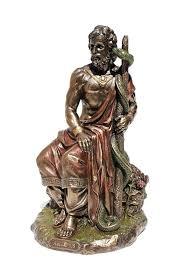 greek gods statues greek gods statues for sale sale online best statues of gods