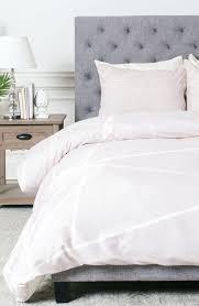 Sears Bedroom Furniture Canada Deny Designs Pastel Lines Duvet Cover Sham Setargos Bedding Double